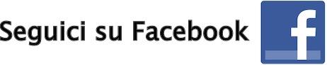 FB Seguici