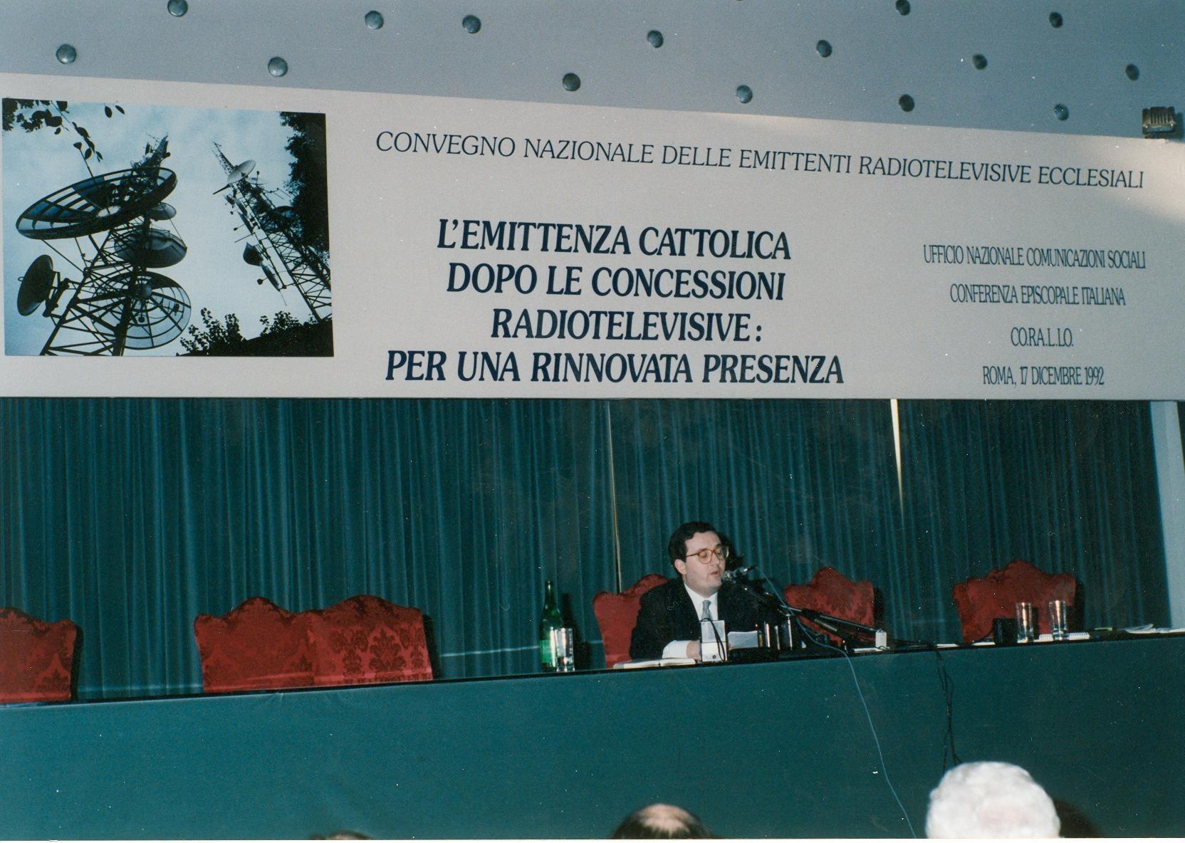 19921217 Rossignoli