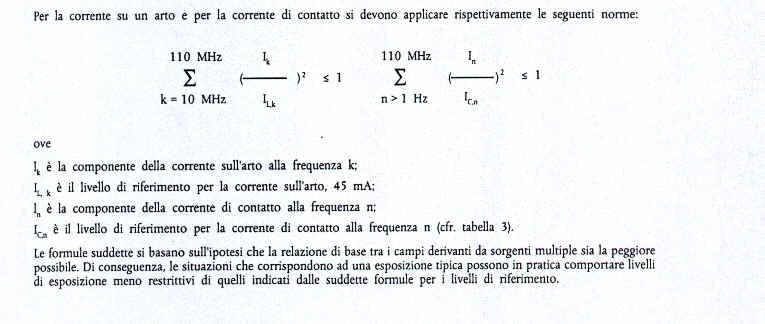 raccom5