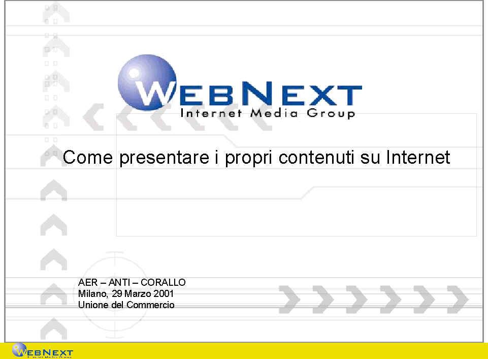 webnex2