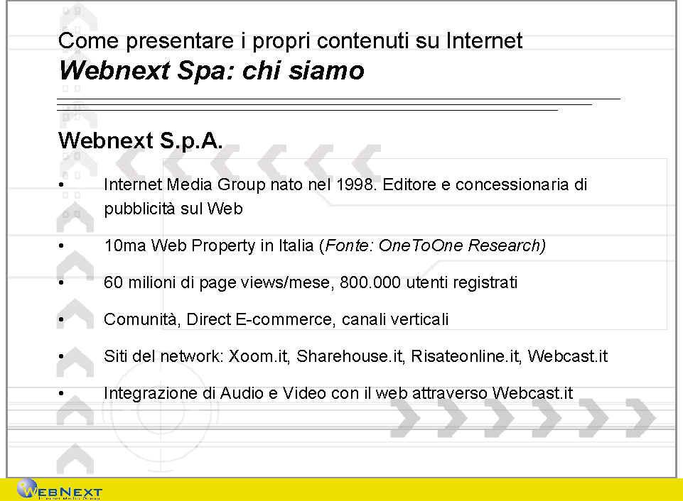 webnex3