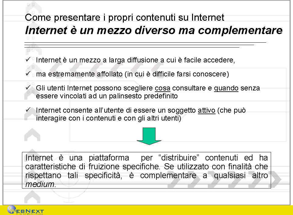 webnex5
