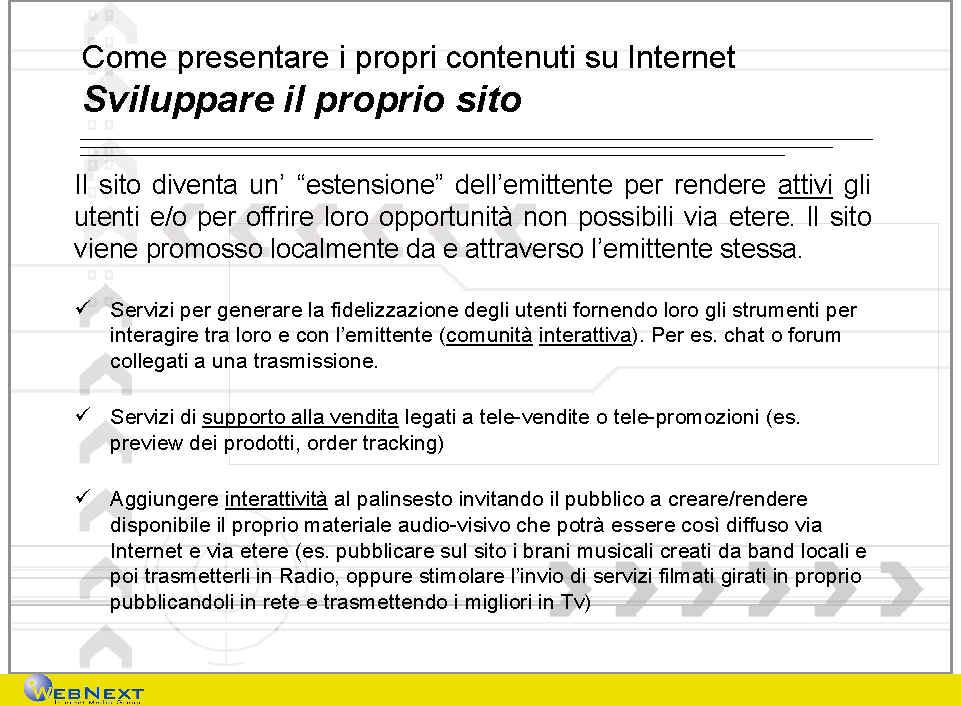 webnex7