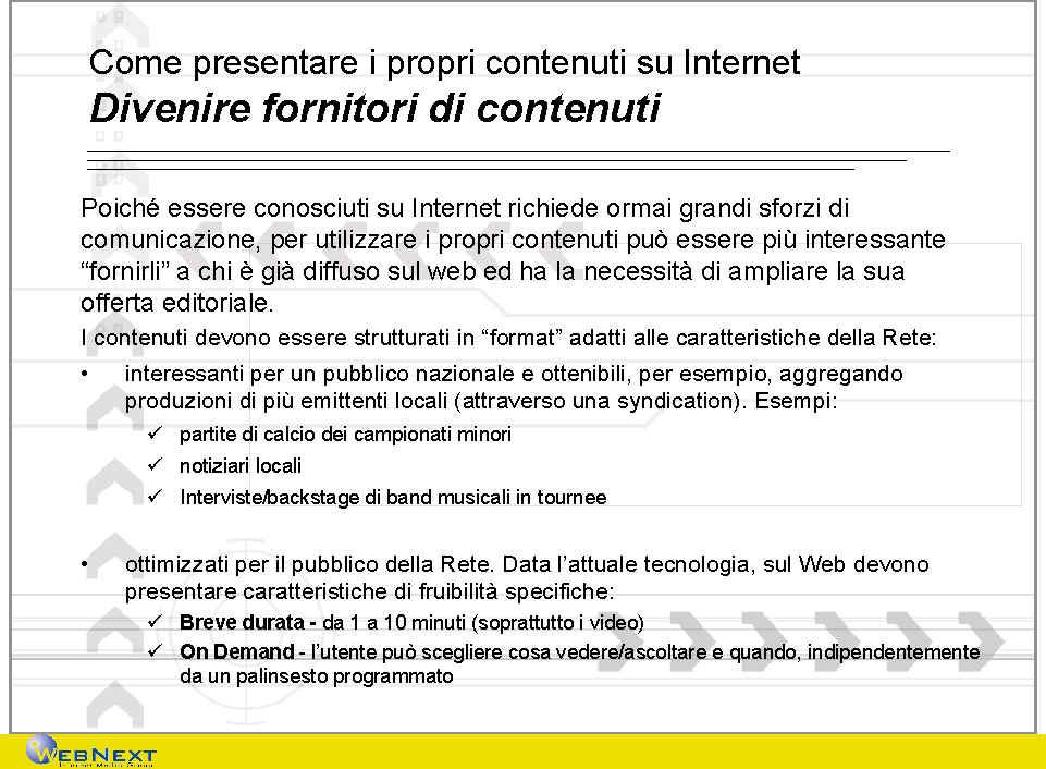 webnex8