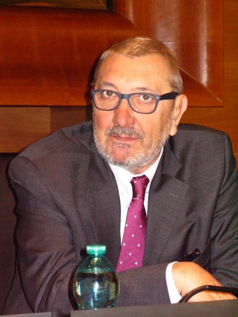 IMG 0039 Fabrizio-Berrini-Aeranti