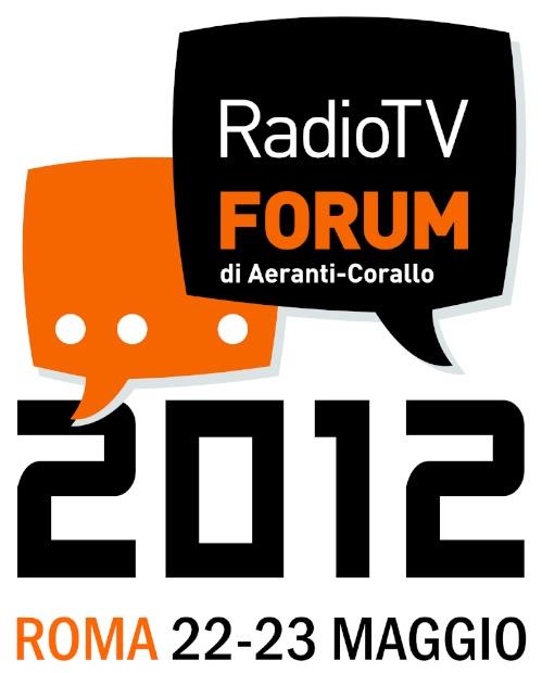 RTVF_2012small