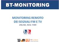 BT-Monitoring