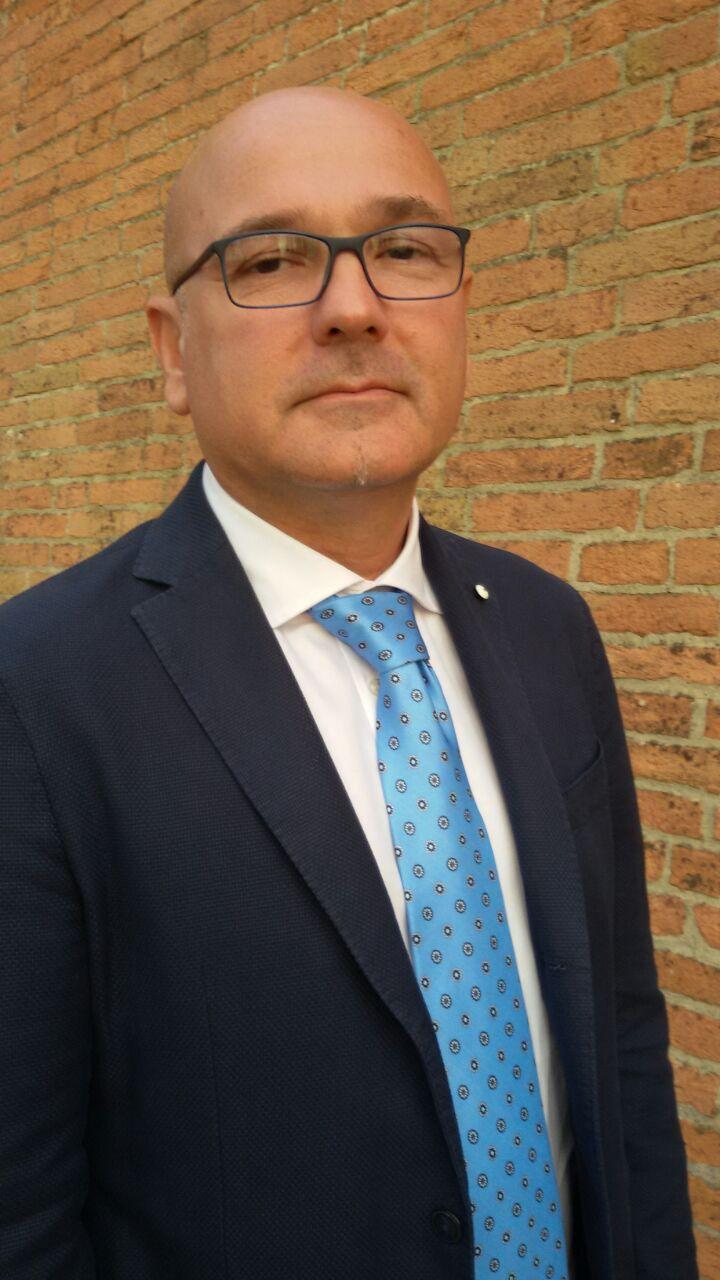Rustici Francesco