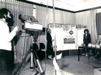 gioco domenica gran batticuore 1980