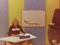 il primo tg a colori 1977JPG