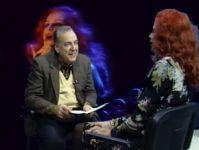 intervista a milva 1996