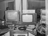 la prima regia 1976JPG