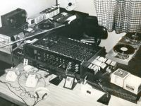 02 Sala trasmissioni 1976
