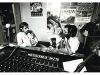 04 Sala  trasmissioni 1976 intervista a Marco Ferradini