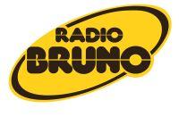 10 Ladesivo attuale di Radio Bruno 2016