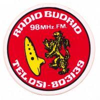radio budrio 7