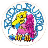 radio budrio 8