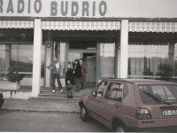 radiobudrio 4