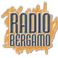 Logo Radio Bergamo