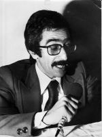 Antonio Lachina