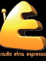 Logo piu scritta