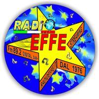 nuovo logo-adesivo di reffe