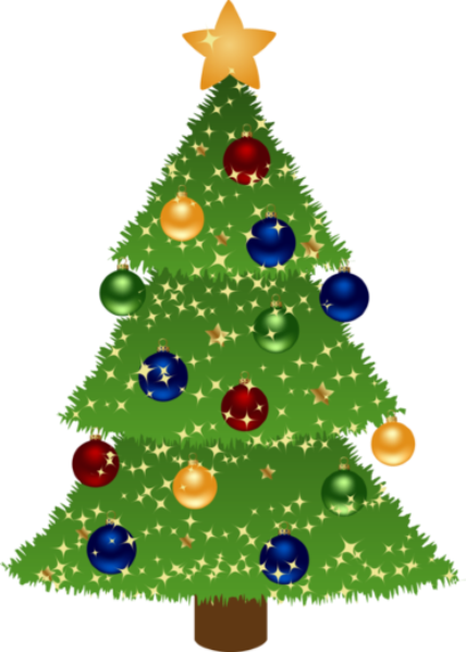 Immagine2 albero