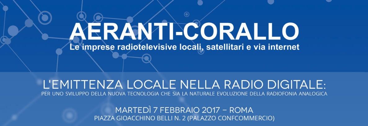 Locandina-Roma-7febbraio2017