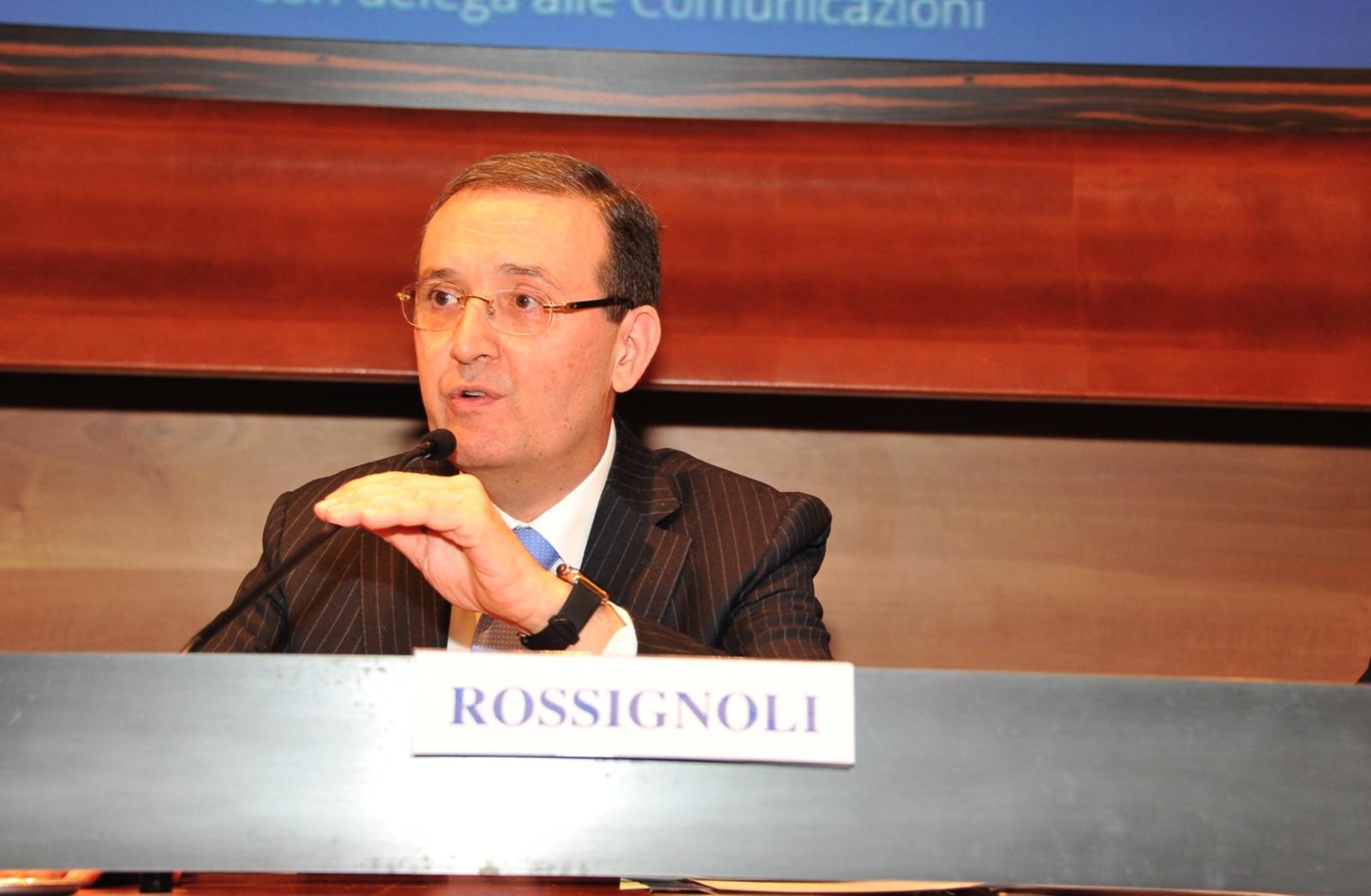 -Marco-Rossignoli Aeranticorallo-IMG 4645