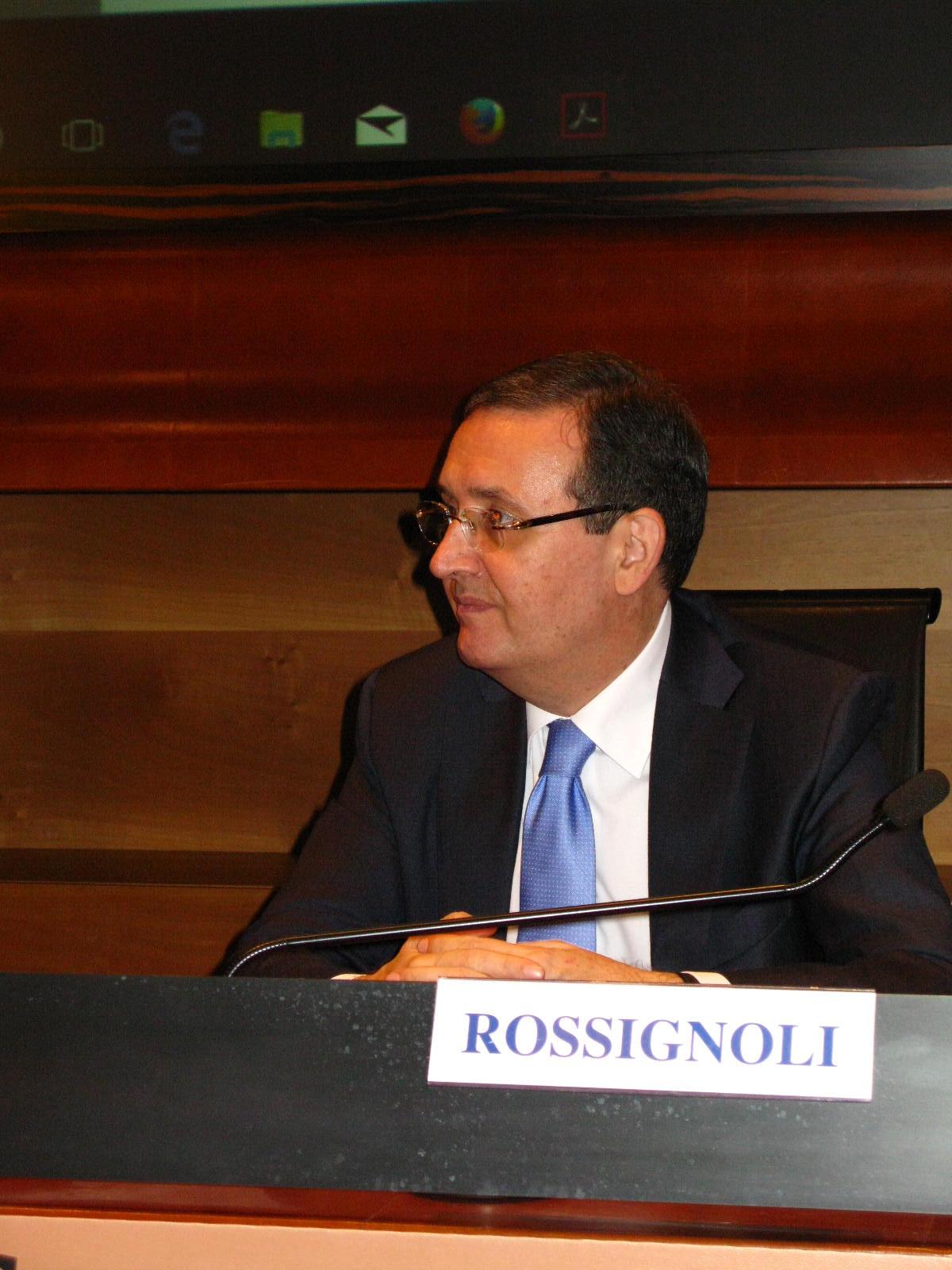IMG 0043 Marco-Rossignoli-avvocato