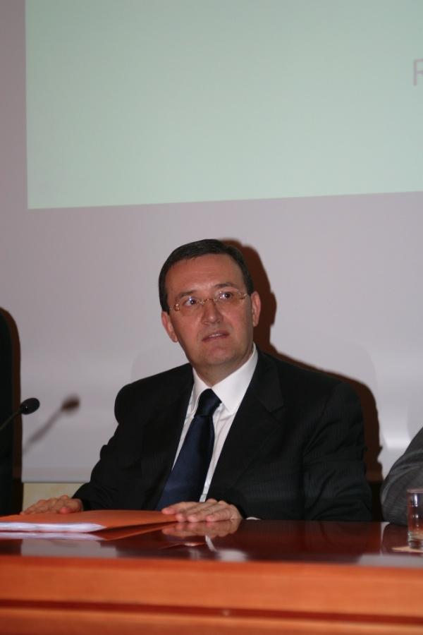 MarcoRossignoli08