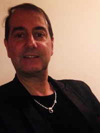 Claudio-Tozzo