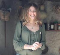 Daniela Tersigni