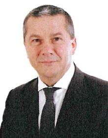 Fabrizio-Gastaldo