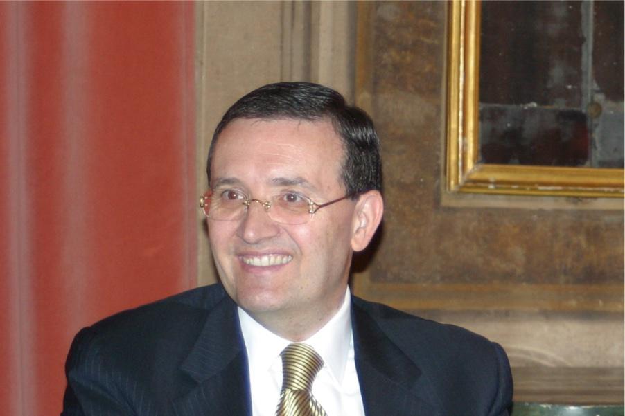 avv. Marco Rossignoli