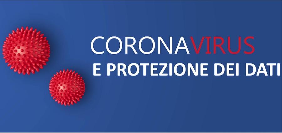 Garante per la protezione dei dati personali