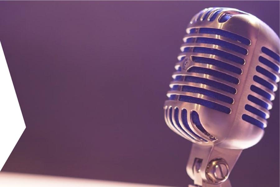 L'ascolto della Radio ai tempi del Covid