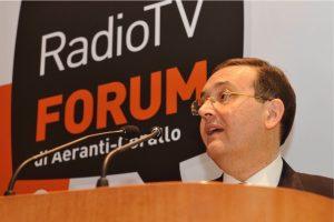 emittenti radiofoniche e televisive locali