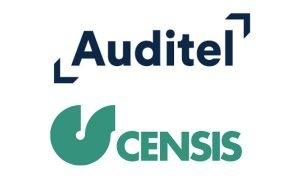 Auditel-Censis