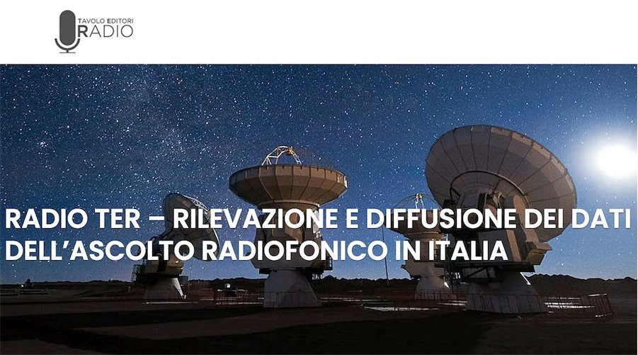 RadioTER 2021